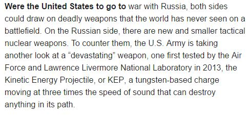 us-army-exploring-devastating-new-weapon-event-war-russia