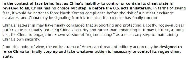 us-china-why-sudden-convergence-north-korea