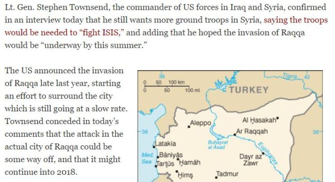 us-commander-wants-more-troops-in-syria-to-fight-isis