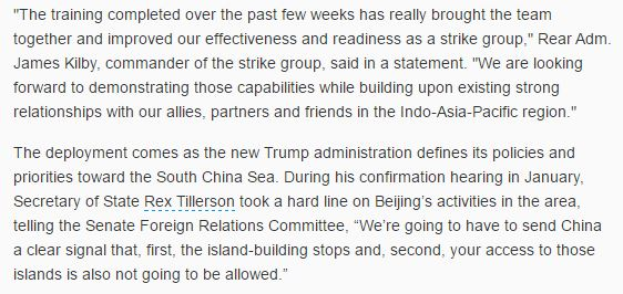 us-deploys-carrier-contentious-south-china-sea