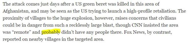 us-drops-largest-non-nuke-bomb-in-afghanistan