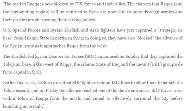 us-forces-block-syrian-army-advance-preparation-syria-partition