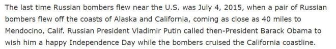 us-jets-russian-bombers-alaska