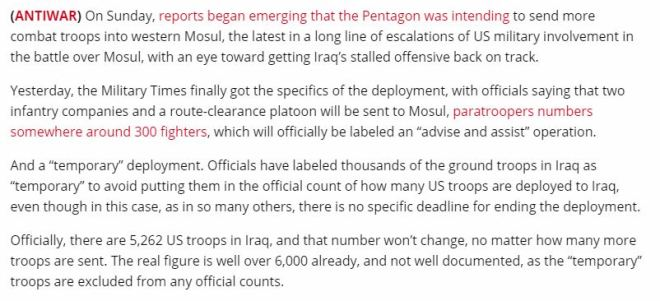 us-paratroopers-mosul