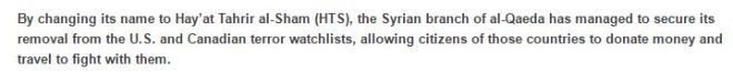 us-rebrands-al-qaeda-in-syria-and-removes-them-from-terror-watchlists