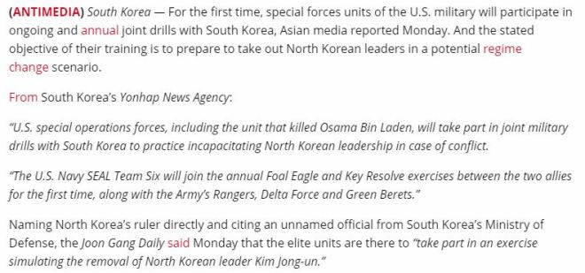 us-special-forces-topple-north-korean