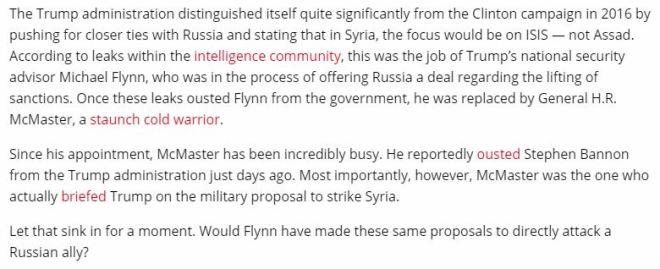 us-strike-syria-told