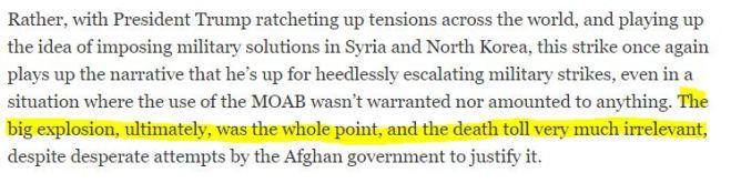 us-struggles-to-justify-moab-strike-on-afghanistan