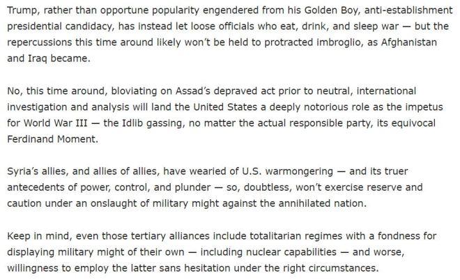 war-trump-syria-24-hours
