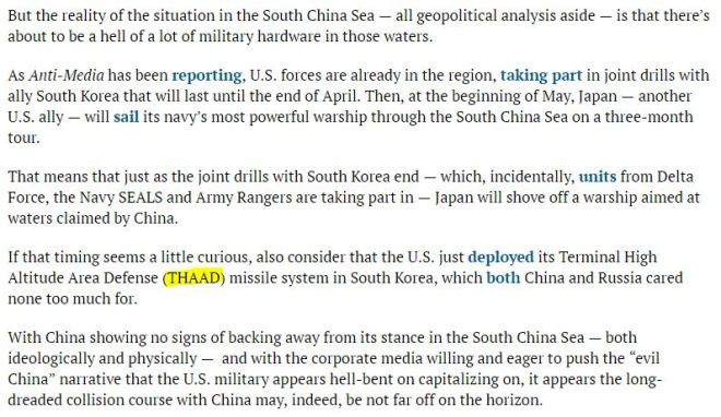 war-u-s-china-brewing-south-china-sea