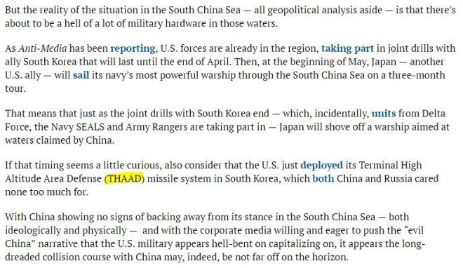 war-u-s-china-brewing-south-china-sea
