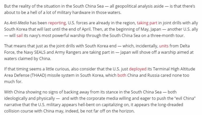 war-us-s-china-sea