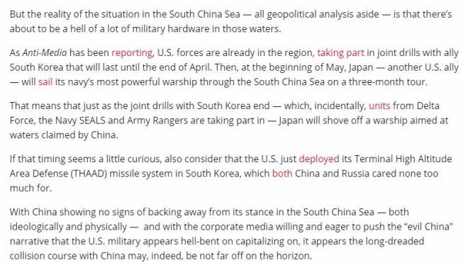 war-us-s-china-sea