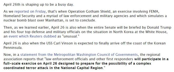 washington-dc-area-hold-massive-drill-preparation-complex-coordinated-terror-attack