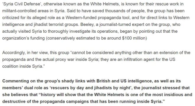 white-helmets-nobel-peace-prize-ambitions-derailed
