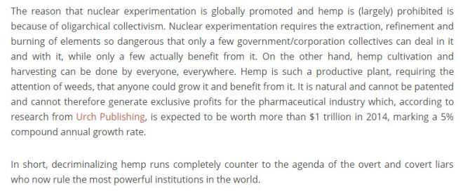 why-governments-promote-deadly-nuclear-energy-and-ban-beneficial-hemp