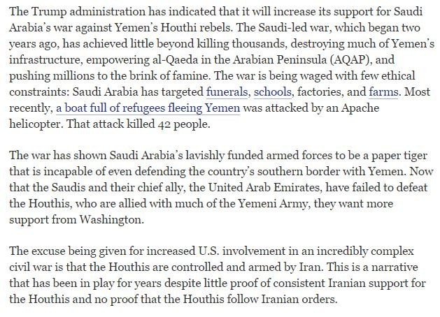 why-u-s-troops-may-fight-alongside-al-qaeda-in-yemen.JPG