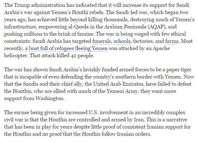 why-u-s-troops-may-fight-alongside-al-qaeda-in-yemen.JPG