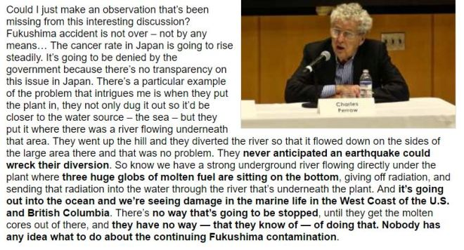 yale-professor-links-die-offs-on-us-west-coast-with-fukushima-nobody-has-any-idea-what-to-do-about-the-continuing-contamination-river-flowing-under.JPG