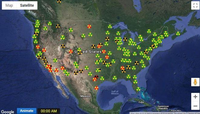 181105 netc map